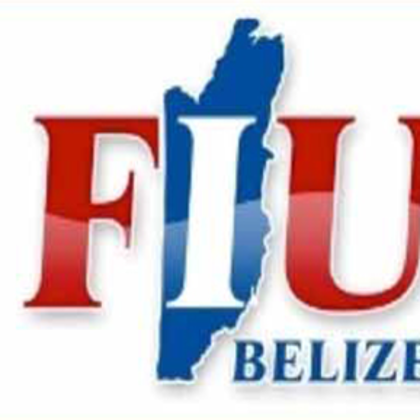 Registered with the Financial Intelligence Unit of Belize
